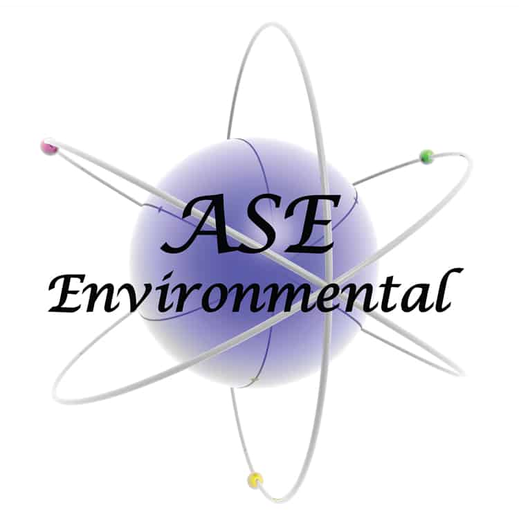 ASE-Environmental-Logo